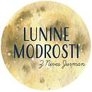 Lunine%20modrosti_CGP-01_edited.png