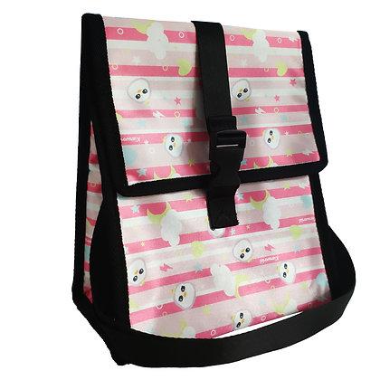 MX12003 花子午餐袋