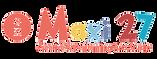 Maxi27-Logo.png