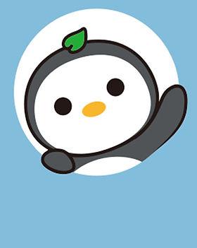 KR-logo.jpg