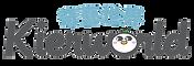 kierworld-logo.png