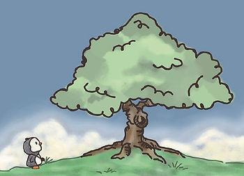 KierStory-Tree.jpg