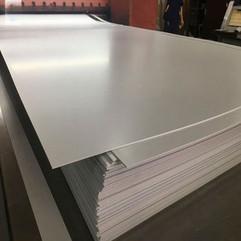 -PVC-Sheet-