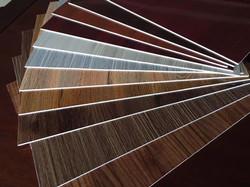 prefabricated_wood_effect_laminate_sheet