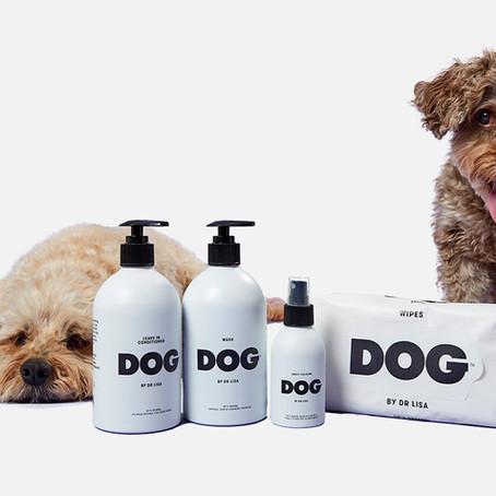 Brand Break Down: DOG by Dr Lisa