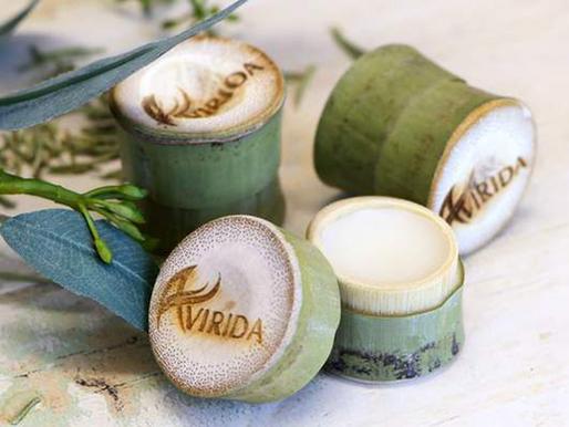 Brand Break Down: Avirida