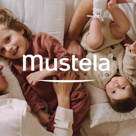 Brand Break Down: Mustela