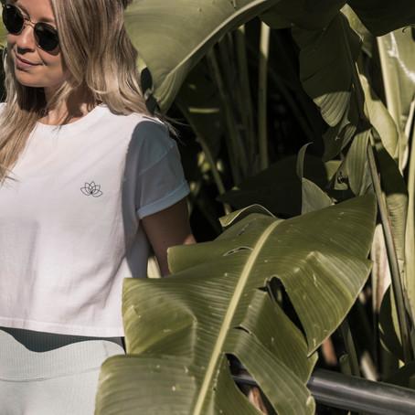 Brand Break Down: Chez Vita