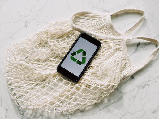 Greenwashing: what it is and how to spot it