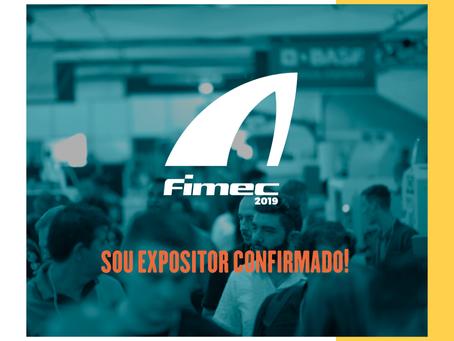 Fimec 2019 aponta futuro promissor para os empresários brasileiros