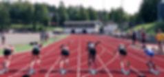 Groruddalslekene 2018_start_100m_1.jpg