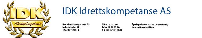 IDK logo info.png