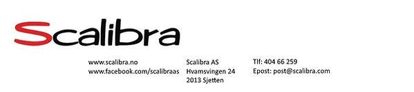 Scalibra banner_mal.jpg