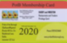 Membership Card red- green v1.png