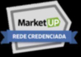 Logo Rede Credenciada.png