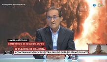 Noticias Mar-2021-2.jpg