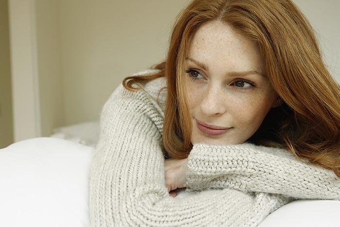 Ten Signs of Endometriosis You Have Never Heard