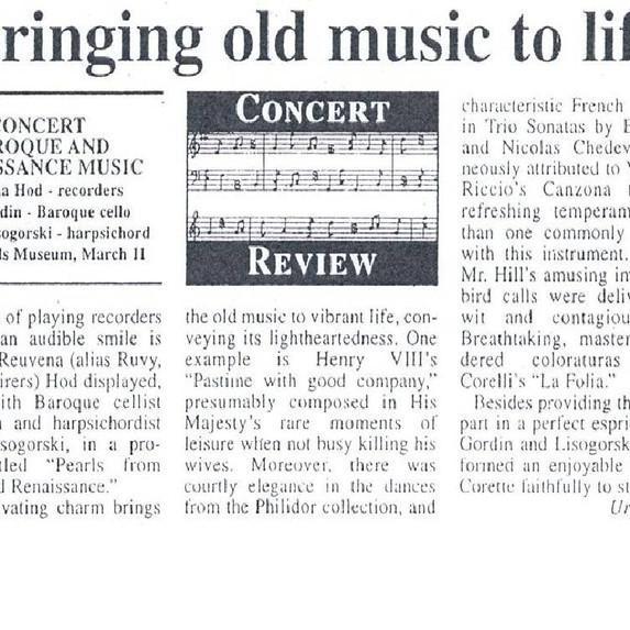 6 - Bringing old Music to life.jpg