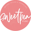 Sweet Pea Studio_Submark Logo_PEACH.png