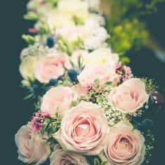 Katherine flower display.jpg