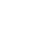 OneTreePlanted-Round-White.png