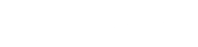 Flo's Flowerbox_Main Logo_WHITE.png