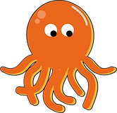 Octopus Logo_FINAL APPROVED_September 18