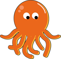 Octopus Logo_FINAL APPROVED_September 18