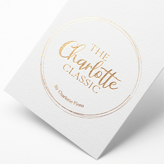The Charlotte Classic