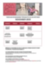 TIMEPLAN NOV 2019-kopi.png