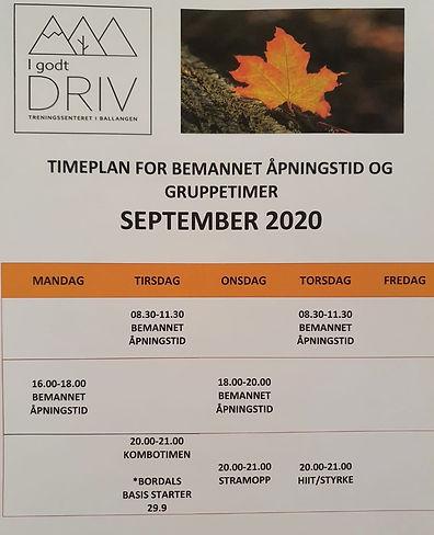 timeplan september.jpg