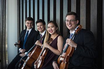 Balourdet String Quartet.jpg