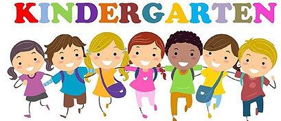 1_kindergarten-registration_edited.jpg