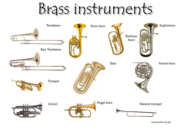 brass-instruments.png