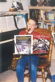 John_saxophone_6.jpg