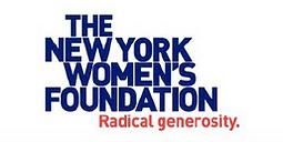 NYWF logo.png