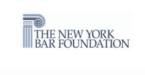 NY Bar Foundation logo.png
