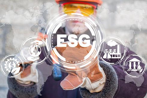 ESG_4.jpg