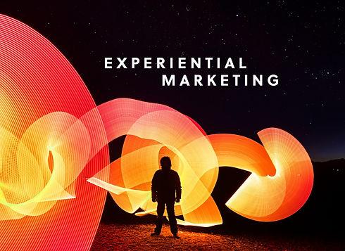 Experiential Marketing_3_edited.jpg