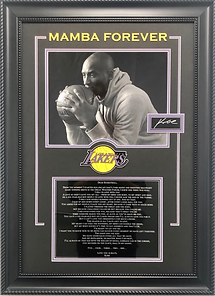 Kobe Bryant .PNG