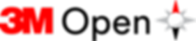 3m-open-logo-black.png
