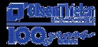 Olsen_Thielen_logo.png
