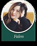 Falen.png