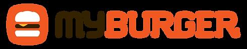 My Burger Logo .png