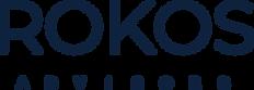 Rokos_Logo_Web-01.png