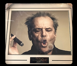 "Jack Nicholson ""approval"".PNG"