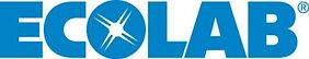 Ecolab_image_LogoPMS3005_CS1 jpg.jpg