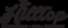 Hilltop_Logo_Black.png