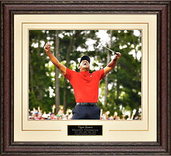 SP_TW5378_Unsigned_Tiger_Woods_Masters_2