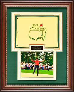 SP_TW5387_Unsigned_Tiger_Woods_Masters_2